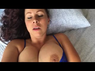 Gianna Michaels - only Fans