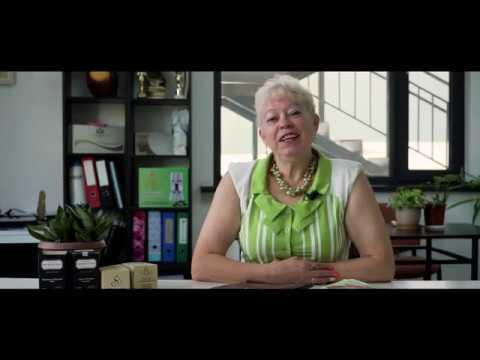 G TIME CORPORATION Кейс успешных лидеров Ирина Нетрепко