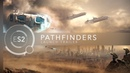 Endless Space 2 - Pathfinders Launch Trailer