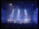 The KLF - Last Train To Trancentral - TOTP 2nd May 1991