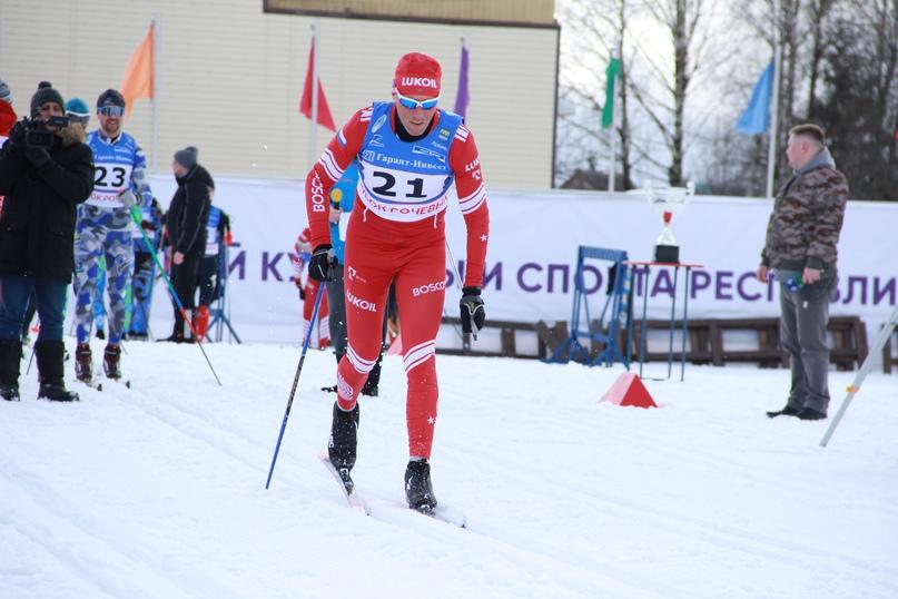 Андрей Нутрихин