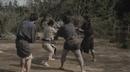 Школа боевых искусств У Такеши Китано