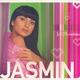 Жасмин и Басков Коля - Только ты любовь, моя!!!