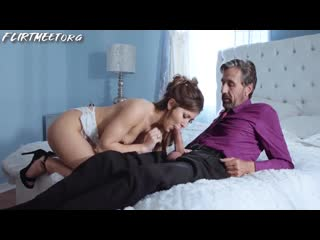 paige_owens_daddy_abuse_daughter_720p