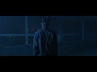 Thaiboy digital — «nervous»