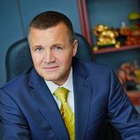 Евгений Журин