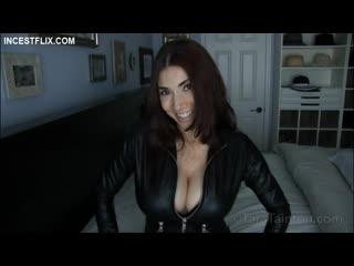 Tara Tainton Halloween Joi Hot Mom   Asmr 18+