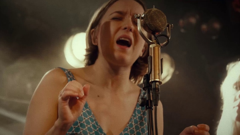 Hayde Bluegrass Orchestra - Lord Dont Forsake Me (Alison Krauss Union Station) | Live at John Dee