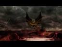 Tsundere Fan Club - Strong Zero (Devil Man PS1)