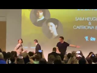 7 Sam_Cait_LandCon3_Paris_tw_emmajmsfraser