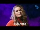 Elísabet - Elta þig - Söngvakeppnin 2020