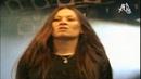 Sinister ''Sadistic Intent'' (Live)