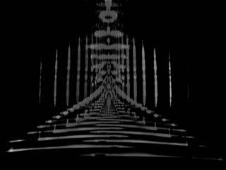 The Faceless Ones (2020) Noir et Blanc Partie 1 VOSTFR