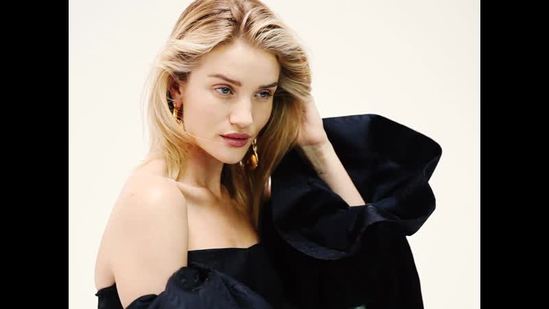 Ellery Woman 004 Rosie Huntington-Whiteley