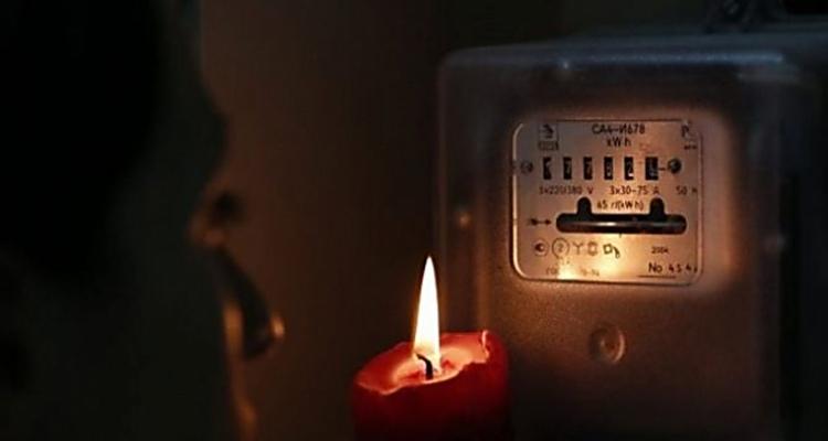 Электроэнергию отключат на этих улицах в Бресте на этой неделе