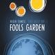 Fools Garden - Probably