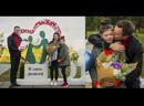 Выписка из роддома. Фото и видеосъемка роддом №6 г. Минск