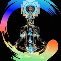 Что такое Медитация   Центр СемиЗнание