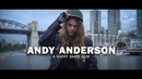 Andy Anderson: a Short Skate Film