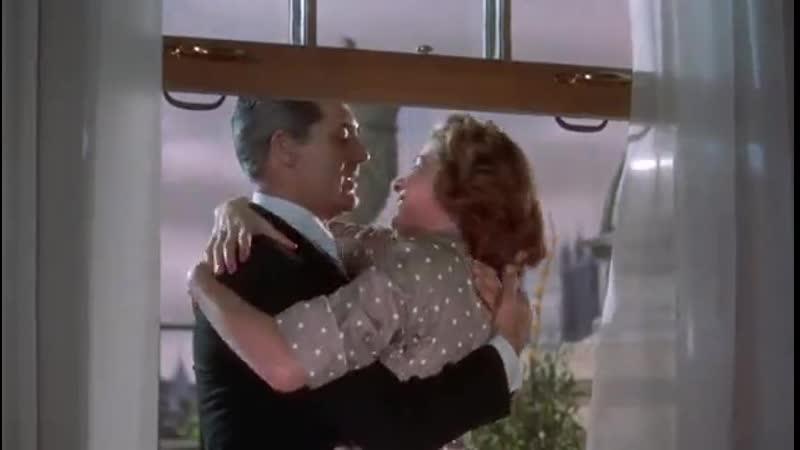 Милый сэр (1958)
