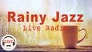 Relaxing Jazz Bossa Nova Music Radio - 24/7 Chill Out Piano Guitar Music - Stress Relief Jazz