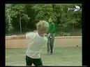 4. Случайный свидетель на РЕН ТВ (1998)