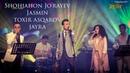 Shohjahon Jo'rayev Jasmin Toxir Asqarov - Jayra