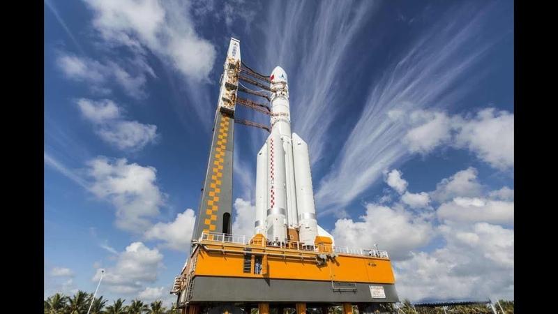 两年前发射失败,中国最大火箭再次归来,5个月后将正式复飞