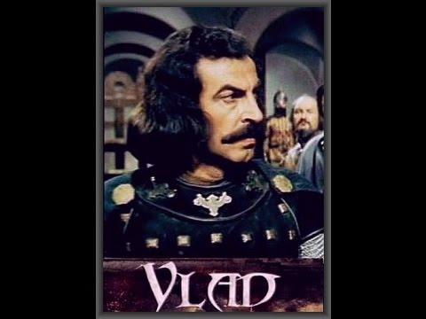 Господарь Влад Vlad Tepes
