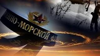 """КАМЕННЫЙ Геннадий  - """"Два друга"""" /посвящается  ВЕТЕРАНАМ ВОВ/"""