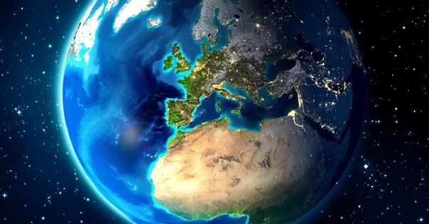 Скачать Живые Обои Земли