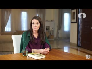 Елена Кален: Как скрытый сахар мешает похудеть