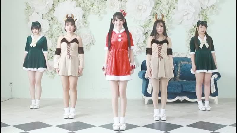 【兔总裁】电子天使❤圣诞嗨皮!( ֦ơωơ֦)【花絮+2p】