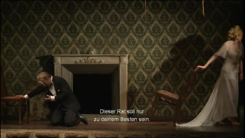 G. F. Händel - Siroe, re di Persia, HWV 24 13 - FestspielOrchester Göttingen [Laurence Cummings]