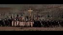 [MV] - Sabaton/The Last Stand - Kingdom Of Heaven [HD]