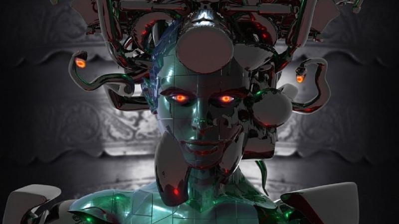 Объявлен вызов землянам! Сенсационные данные о вирусных атаках на Землю из космоса!