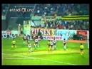 Peñarol Campeón de América 1982 - Documental Diario El Observador