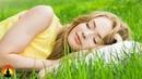 30 Minute Deep Sleep Music, Calm Music, Sleep Meditation, Relaxing Music, Fall Asleep, Relax, ☯3621B