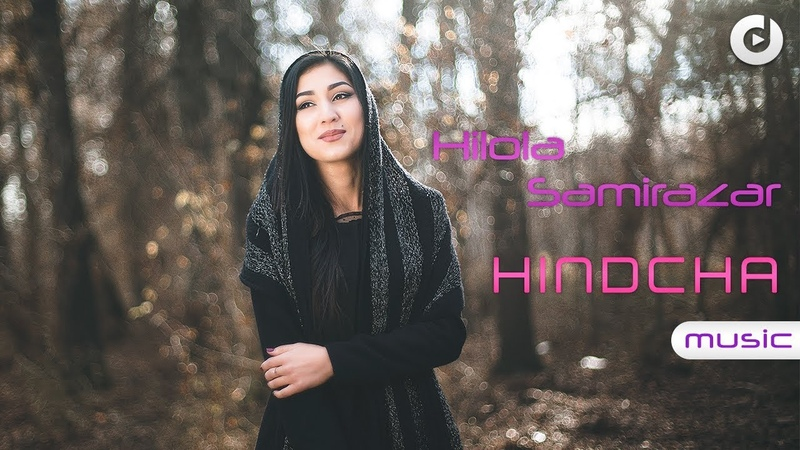 Hilola Samirazar ft Jambul Muxammedov Hindcha popuri Jonli ijro