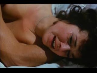 сексуальное насилие(изнасилование,rape) из фильма: Was Schulmdchen verschweigen(Что скрывают школьницы) - 1973 год