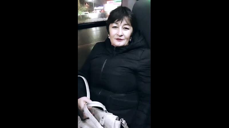 VIDEO 2019 10 12 21 37