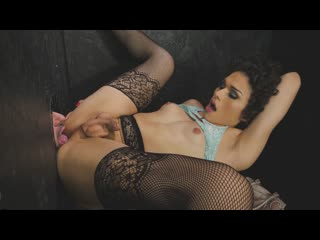 Alisia Rae (Shemale|Tranny|Sissy)