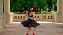 Танцы с Наталией Орейро. Фан-клип