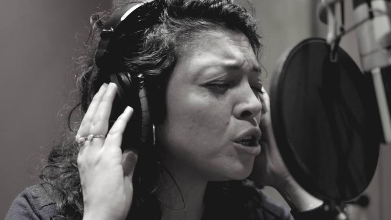 El Zarpazo (de Marisa Vázquez y Verónica Bellini) - por Las Orillas