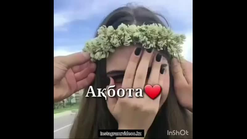Videoo.kzBzIsfraF0kQ.mp4