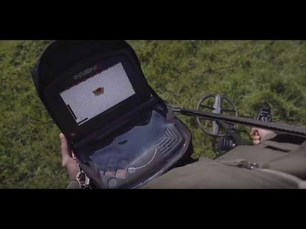 Nokta Makro Invenio Commercial Video