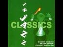 Eugen Cicero Sonata in E majo Classics In Jazz 2005