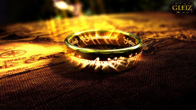 =\_/= Lord of the Rings: BFME 2 =\_/= День начинается с защиты Ривенделла (18) =\_/=