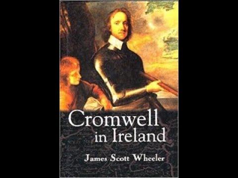 Божественное правосудие Кромвеля Серия 2 Ирландия 2008