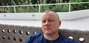 Личный фотоальбом Сергея Титова